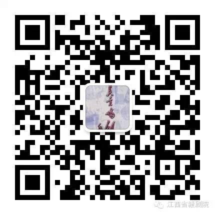 1535361029443987.jpg