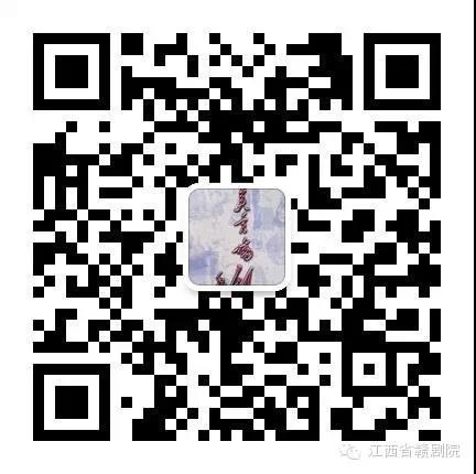 微信图片_20201211090435.jpg